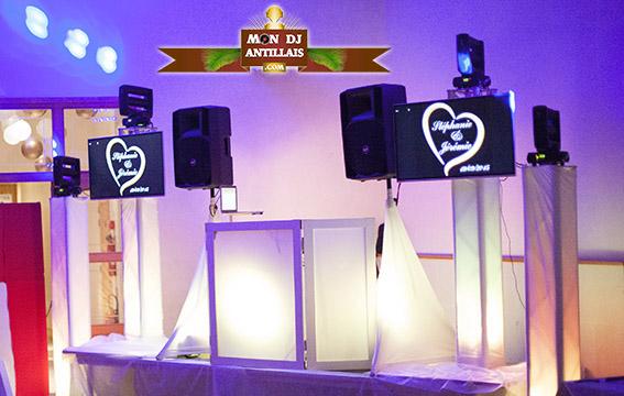 MON DJ ANTILLAIS AVEC LOGO FORMAT 3 4 (27)