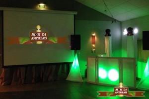 MON DJ ANTILLAIS AVEC LOGO FORMAT 3 4 (3)
