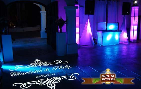 MON DJ ANTILLAIS AVEC LOGO FORMAT 3 4 (31)