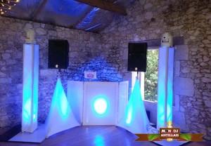 MON DJ ANTILLAIS AVEC LOGO FORMAT 3 4 (4)
