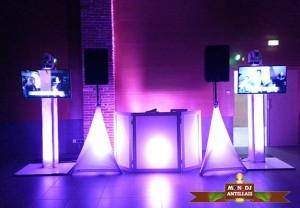 MON DJ ANTILLAIS AVEC LOGO FORMAT 3 4 (5)