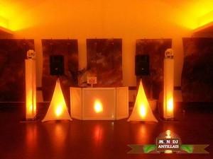 MON DJ ANTILLAIS AVEC LOGO FORMAT 3 4 (9)
