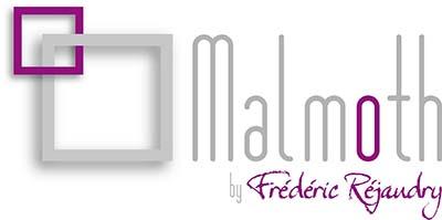 MALMOTH