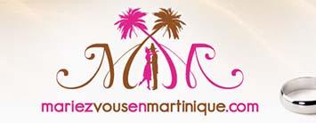 mariez vous en martinique