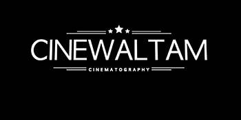 tmr_cinewaltam-logo_3_131140 a