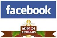 Facebook mondjantillais