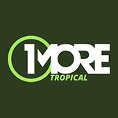 1More-Tropical p