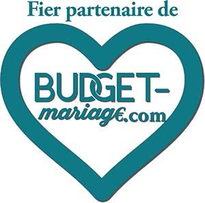 Logo-Budget-Mariage-partenaires