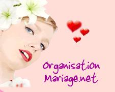 organisation mariage net